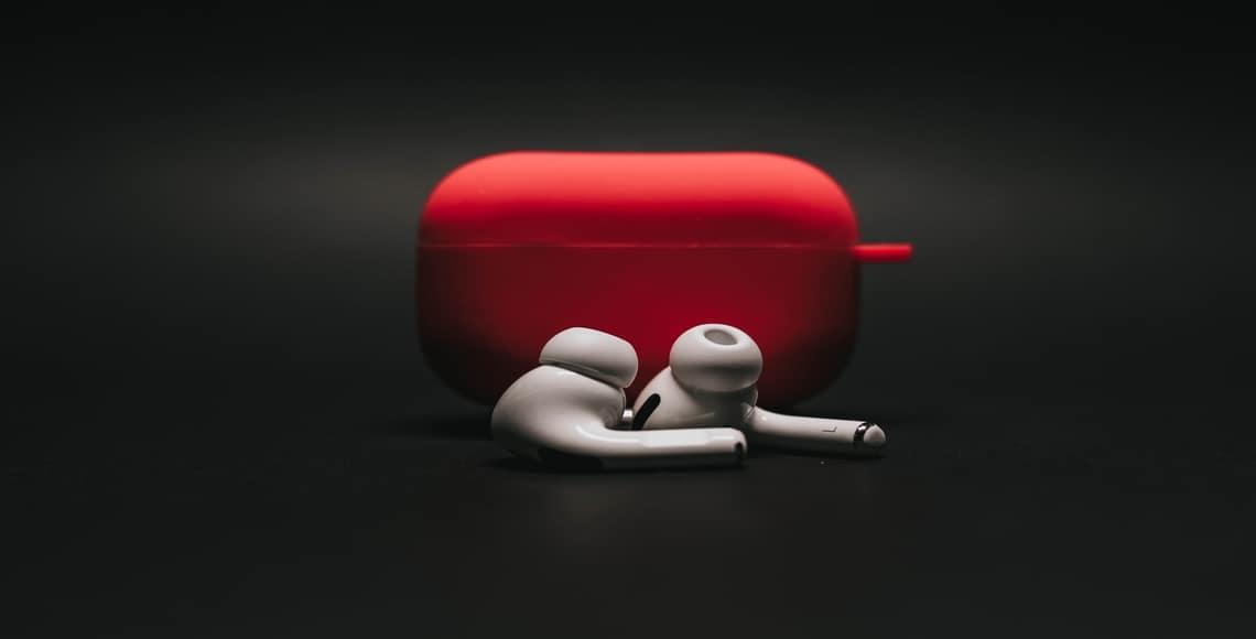 best wireless earphone in india