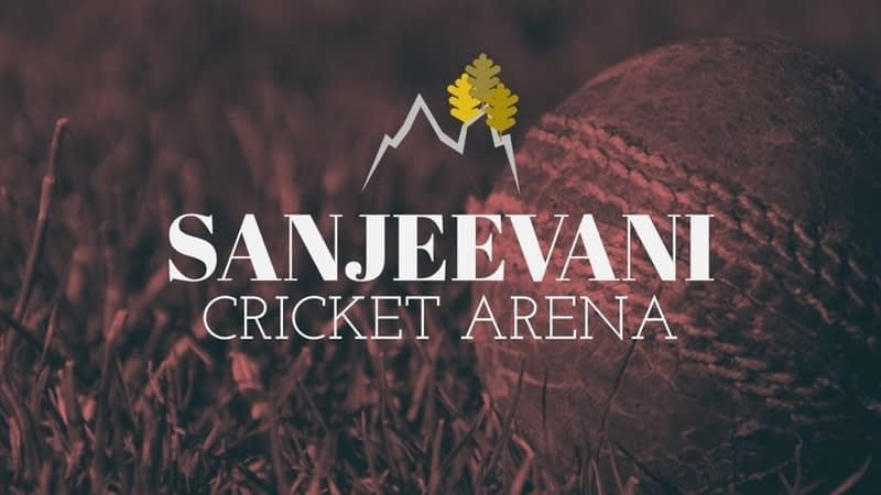 Book Sanjeevani Cricket Arena, Aziz Nagar, Hyderabad
