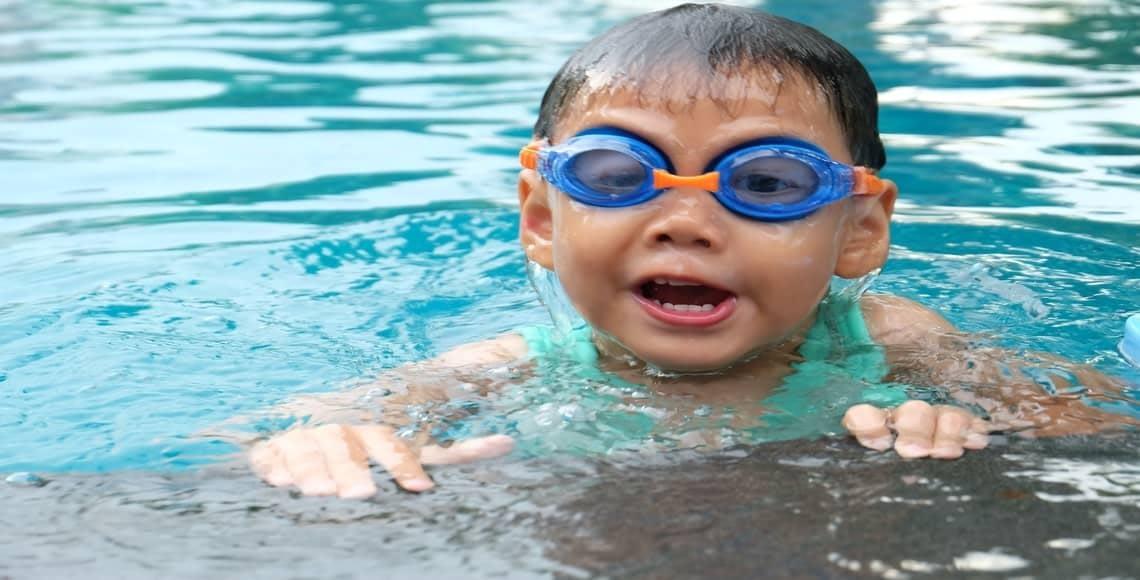 Webp.best swimming glassesnet-compress-image (1)