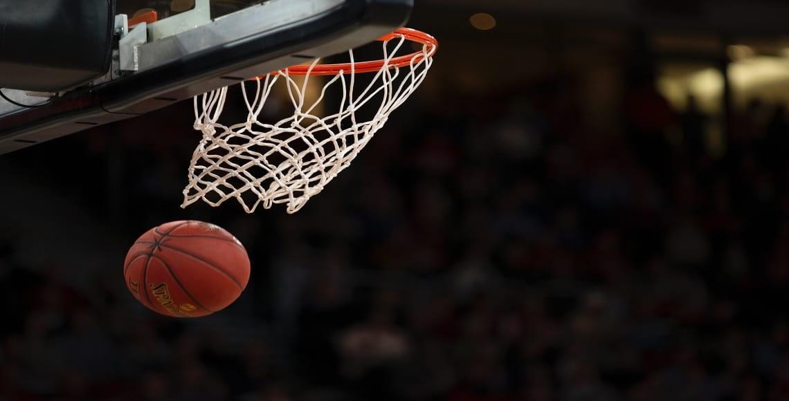 best basketball online in india spalding nivea cosco
